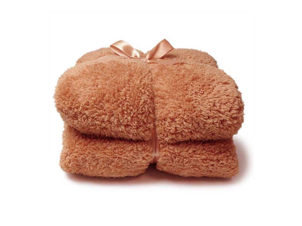 deka teddy Sandstone