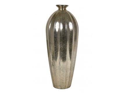 váza etnico 1,5l