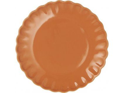 talíř mynte pumpkin spice