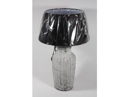 lampa kamenina