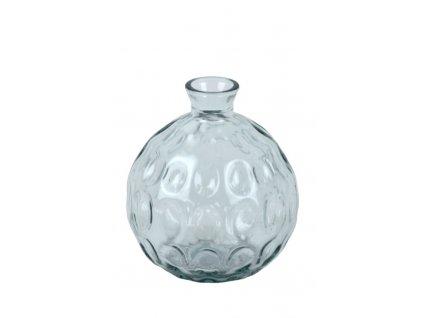 váza mentolová