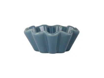 keramická forma na muffiny Mynte Cornflower