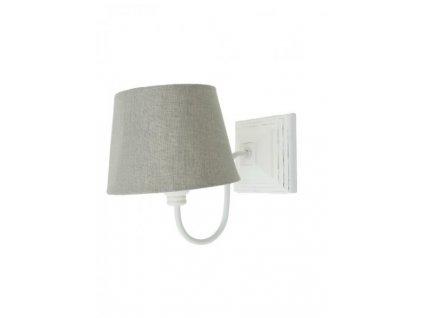 Lampa nástěnná