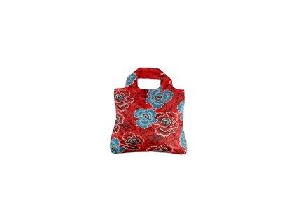 Nákupní taška ENVIROSAX Anastastasia B2