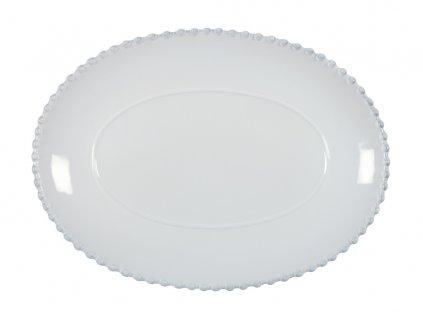 ZCN PEA331 02202F