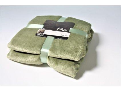 deka zelená2