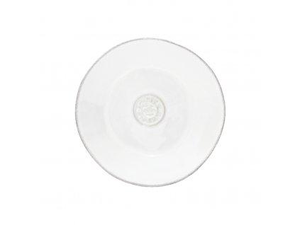 ZCN NOP161 02203B