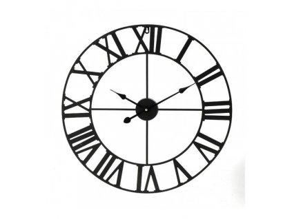 hodiny2