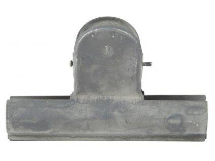 klip plechový ib laursen