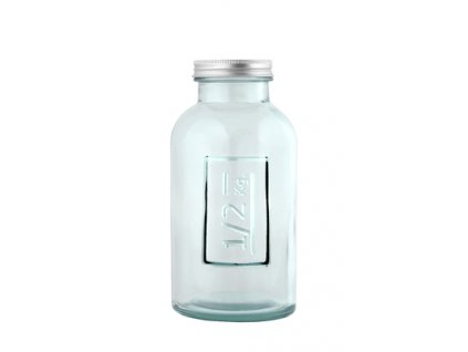 lahev 0,5l