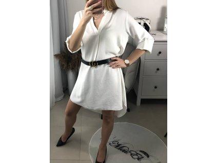 Lehké šaty Sunny