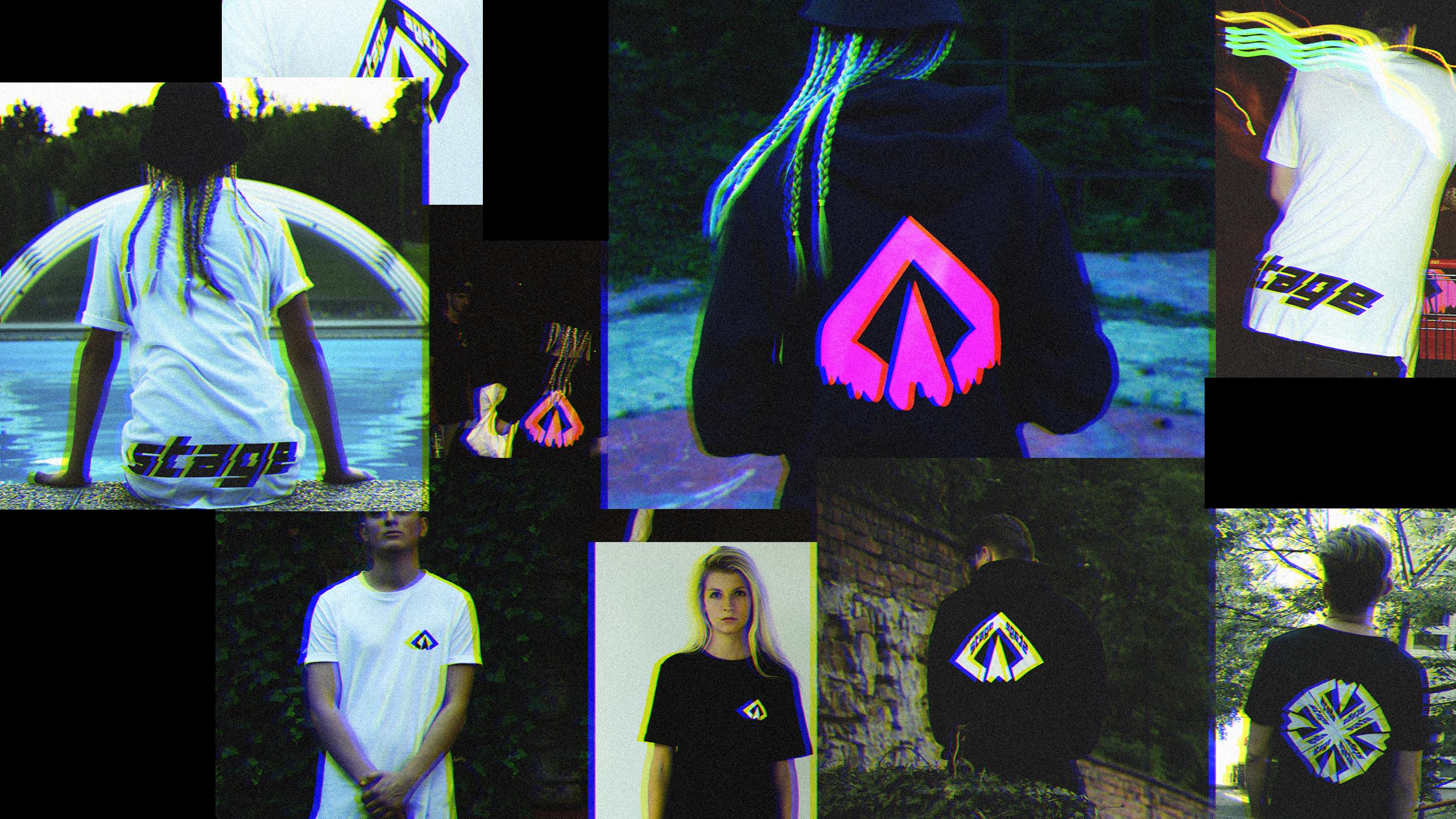 blackHQ2