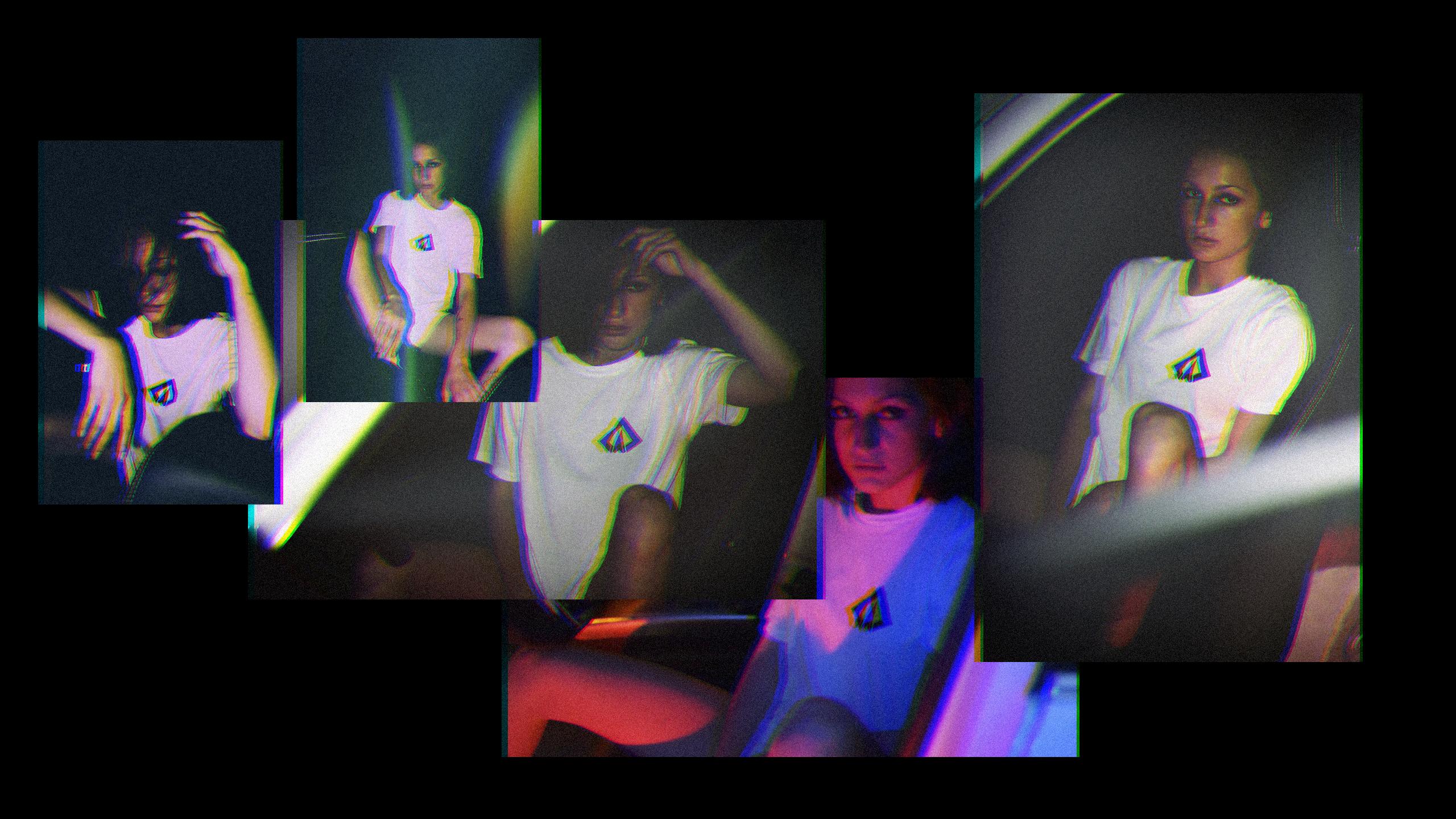 blackHQ3