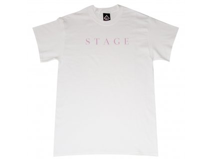 serif - pink