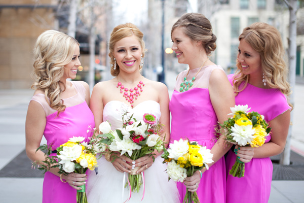 Bridal-and-BridesmaidsAccessories