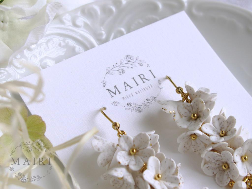 Mairi_balení_šperků_06