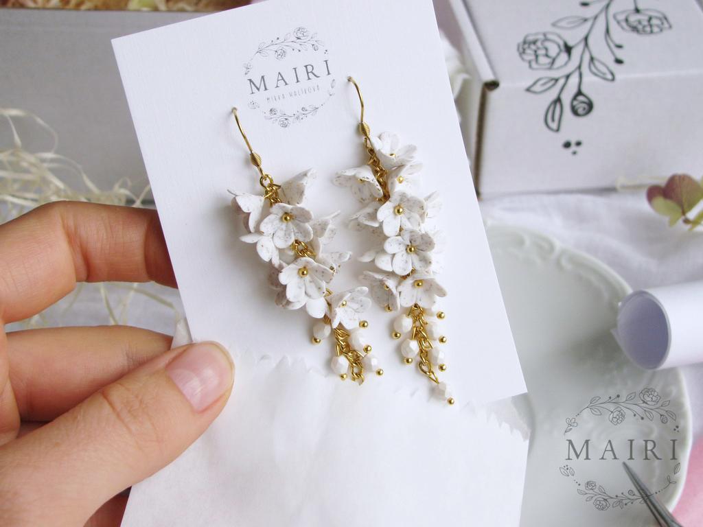Mairi_balení_šperků_12