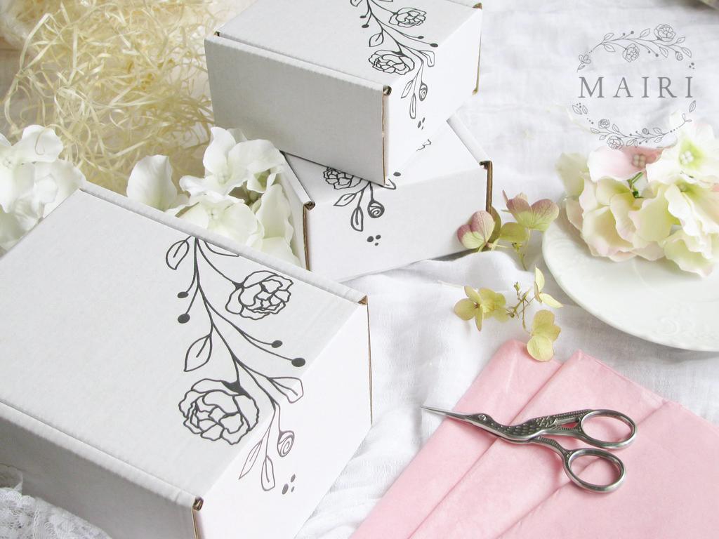 Mairi_balení_šperků_16