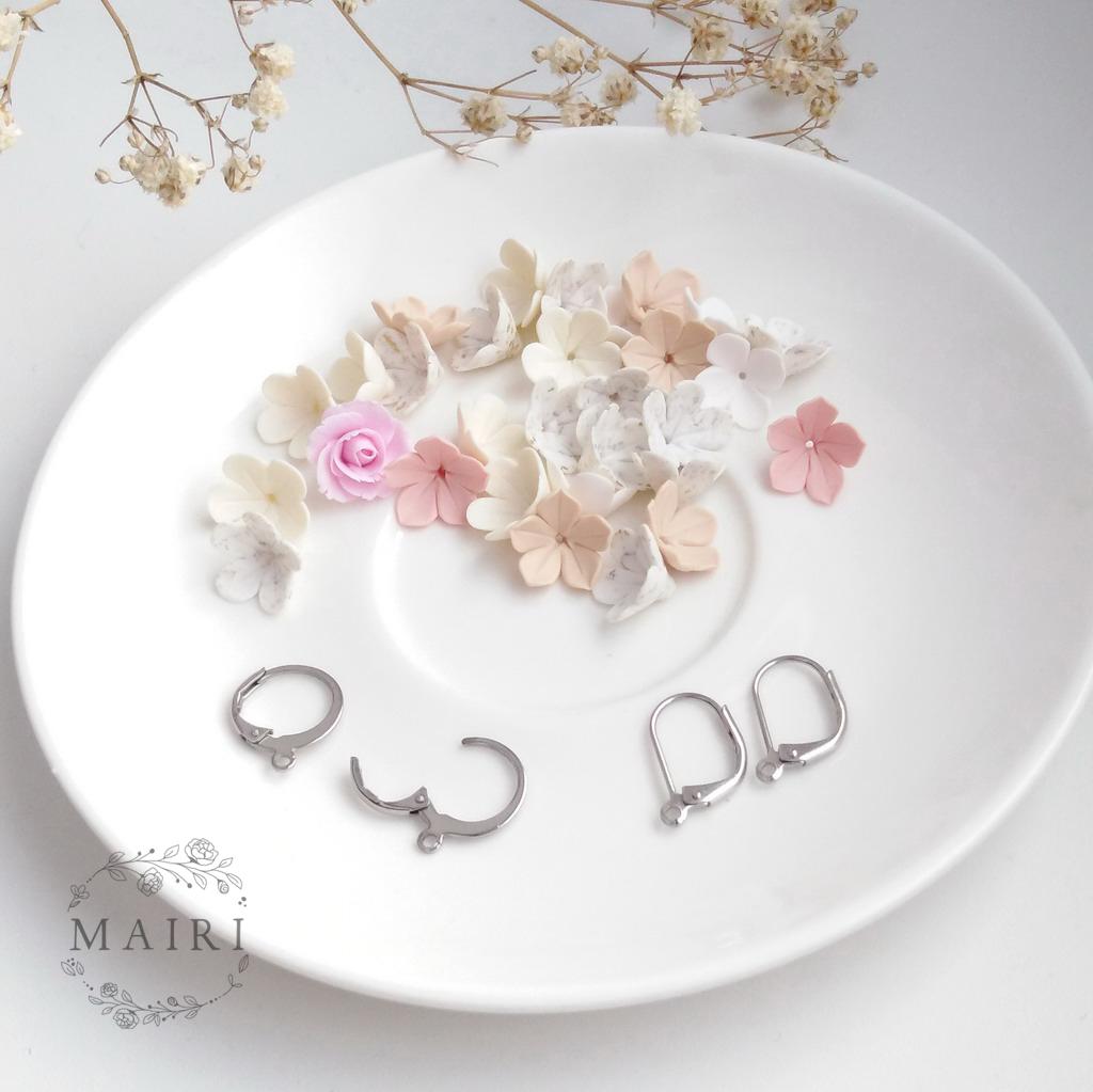 Mairi_květinové_šperky_komponenty_01