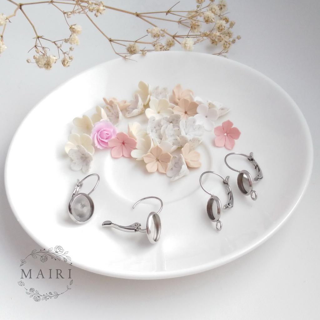 Mairi_květinové_šperky_komponenty_02