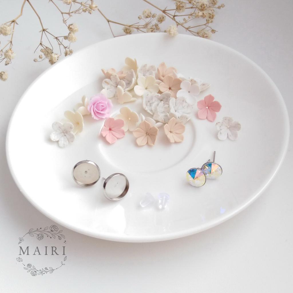 Mairi_květinové_šperky_komponenty_03