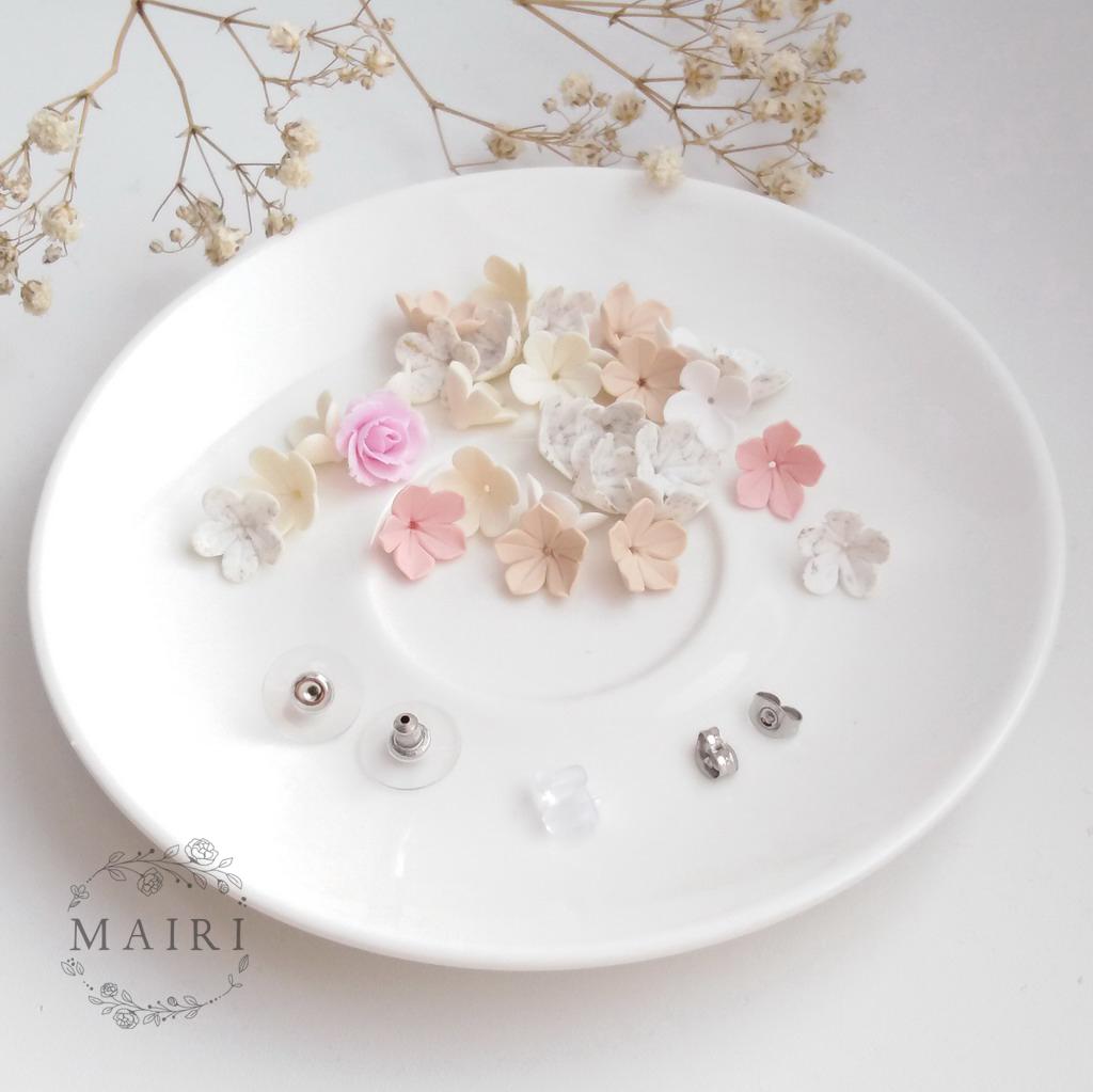 Mairi_květinové_šperky_komponenty_04