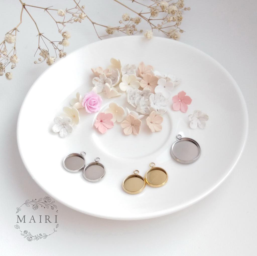 Mairi_květinové_šperky_komponenty_05