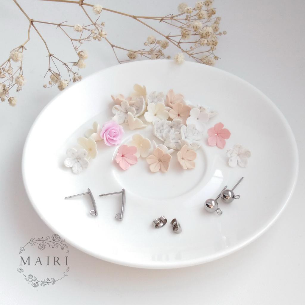 Mairi_květinové_šperky_komponenty_06