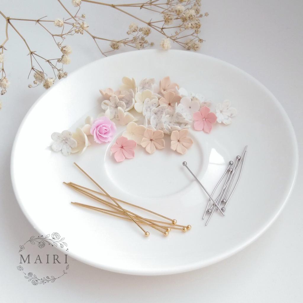 Mairi_květinové_šperky_komponenty_07