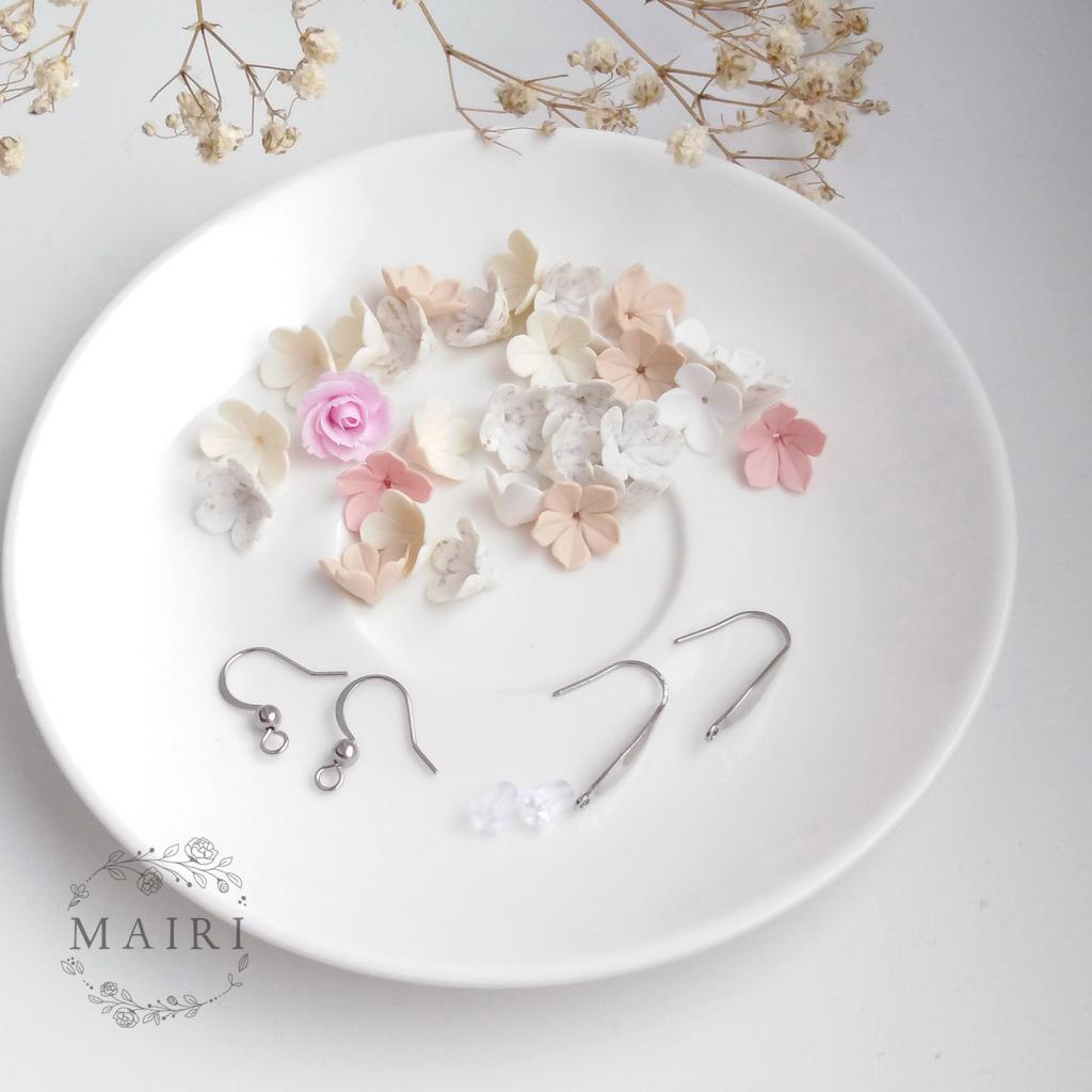 Mairi_květinové_šperky_komponenty_08