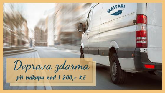 doprava-MAITARI.cz