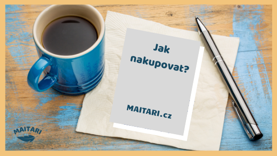 jak-nakupovat-MAITARI.cz