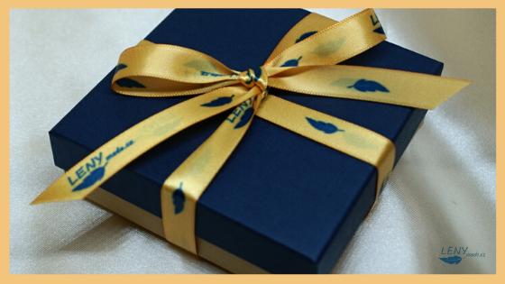 krabicka-original-LENYmade