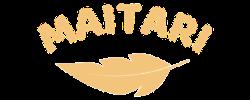 Maitari.cz