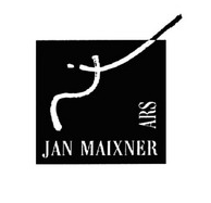 Maixner ARS