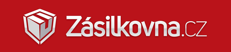 Zasilkovna_logo_obdelnik_zakladni_verze_TISK