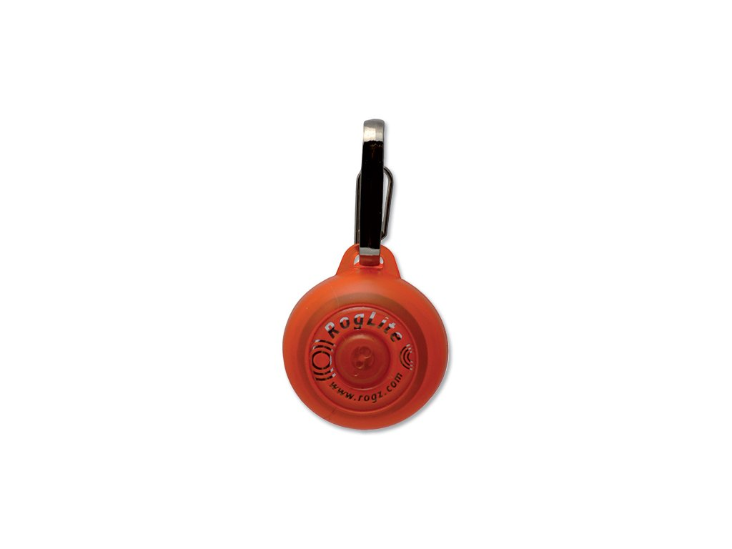 4844 3 rogz znamka roglite oranzova 3 1 cm