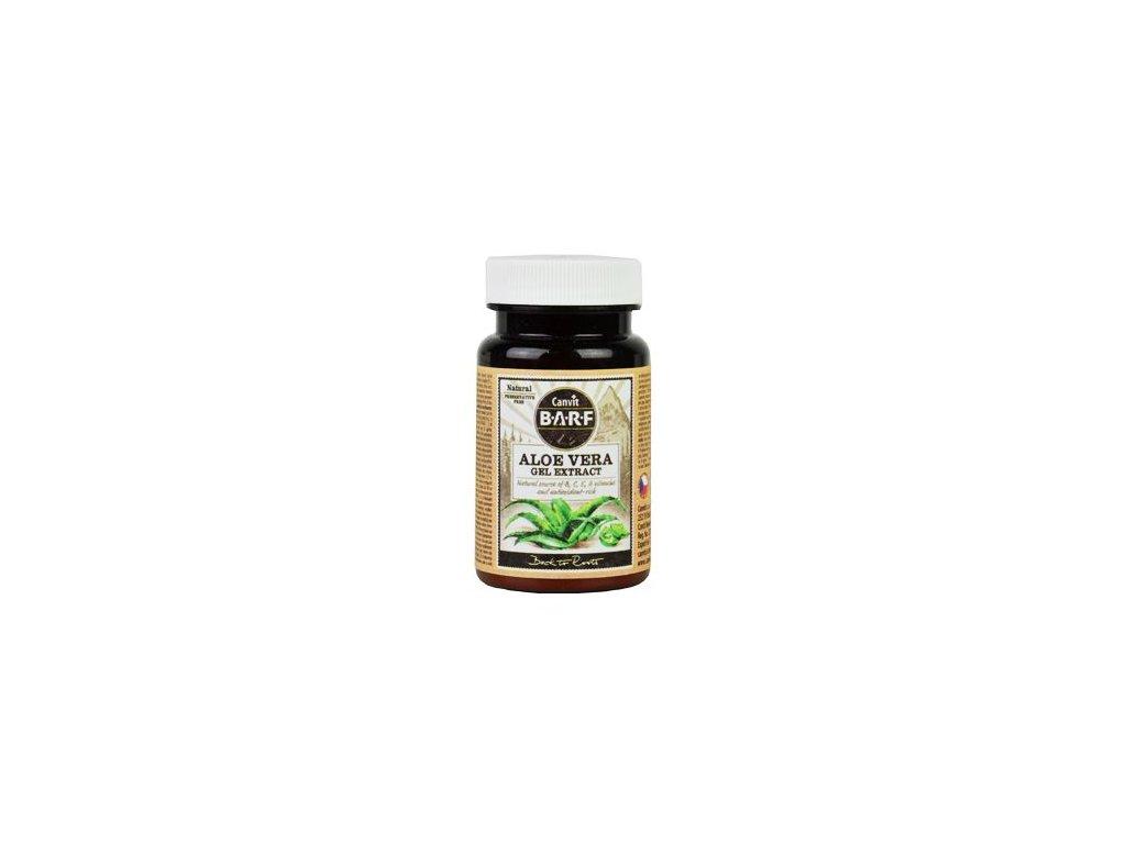 Canvit BARF Aloe Vera Gel Extract 40 g