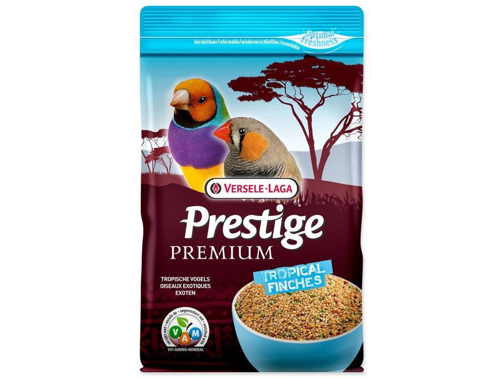 Versele Laga Prestige premium pro drobné exoty 800 g
