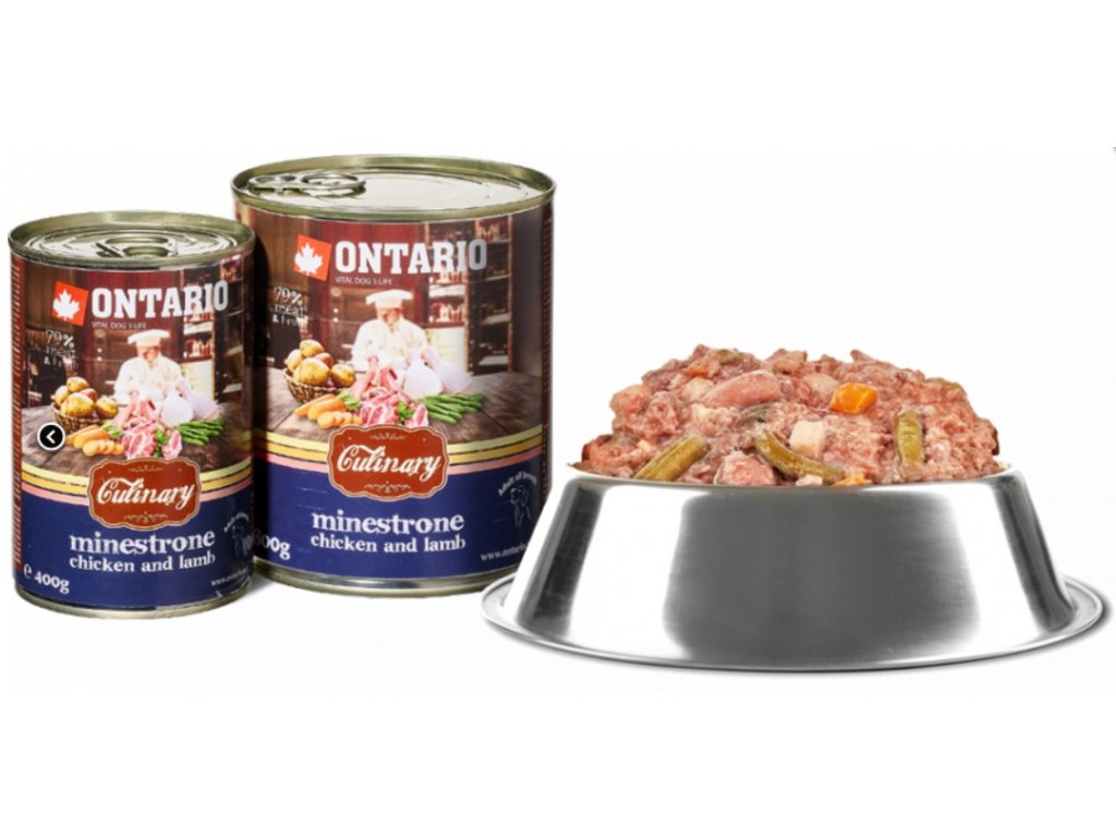 1577 ontario konzerva culinary minestrone chicken and lamb 400 g