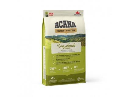 4388 acana regionals grasslands 6 kg