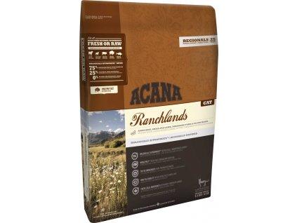 4481 acana regionals ranchlands 5 4 kg