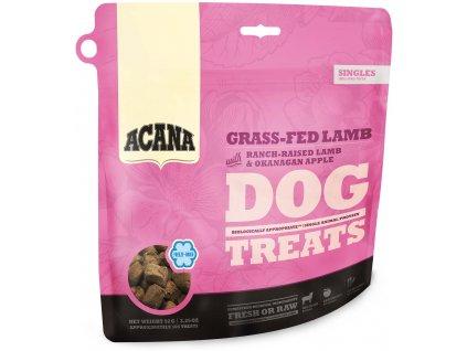 4496 2 acana singles grass fed lamb 92 g