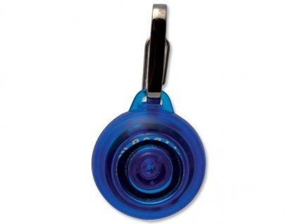 4838 3 rogz znamka roglite modra 3 1 cm