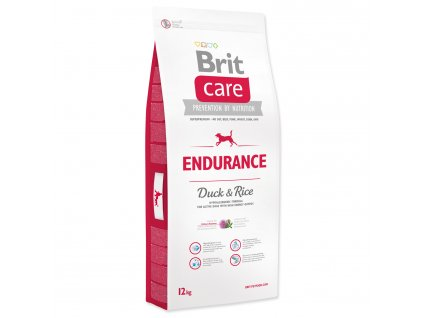 1076 1 brit care endurance 12 kg