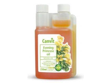 Canvit Evening Primose oil 250 ml