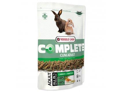 Versele Laga Complete pro králíky 500 g