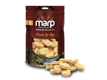 MARP Treats Kuřecí sušenky 100 g