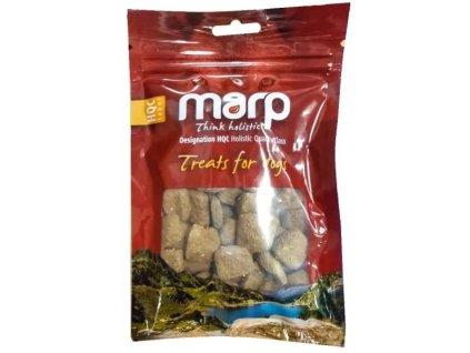 MARP Treats funkční pamlsky s ostropestřcem 100 g