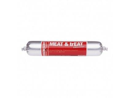 Meat & Treat tréninkový salámek Buffalo 80 g